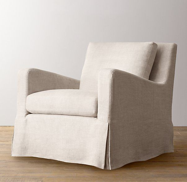 Best 25 Glider slipcover ideas only on Pinterest Recover glider
