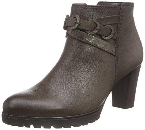 Gabor Shoes 35.774 Damen Kurzschaft Stiefel - http://on-line-kaufen.de/gabor/gabor-shoes-35-774-damen-kurzschaft-stiefel
