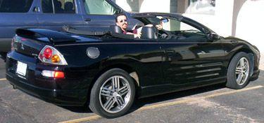 Attract A New Car – CB — Dr. Joe Vitale - Mr. Fire