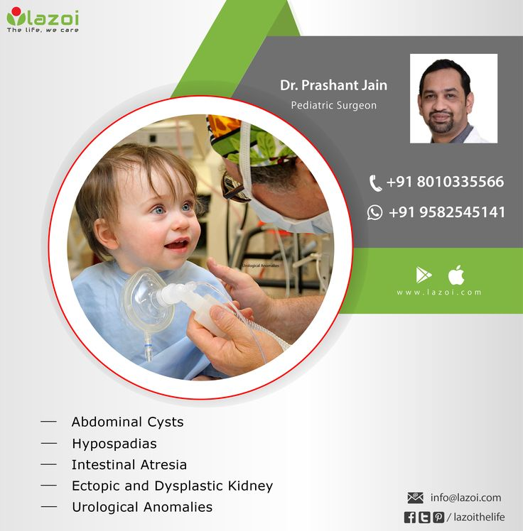 Best Pediatrician And Childcare Images On
