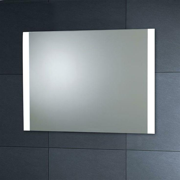 Bathroom Mirrors Phoenix 30 best bathroom images on pinterest | bathroom ideas, room and