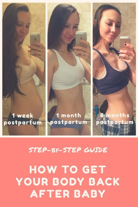 how to get your period back after weight loss