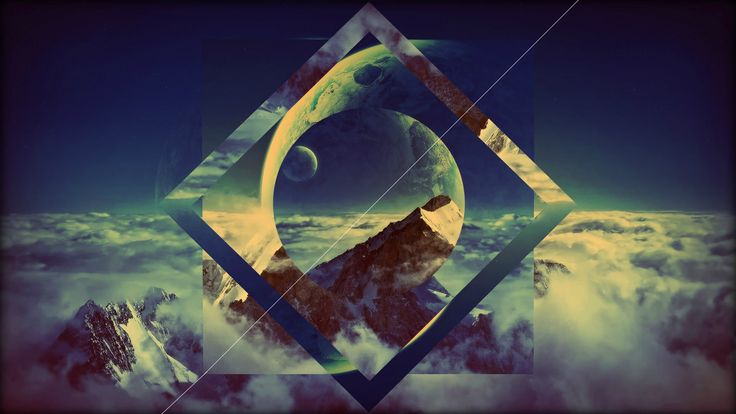 #70er,cnh,#dance,Dillingen,EDM,Electronic,#house,#House #Music (Musical Genre),#Mix,Rave,Rave #Music (Musical Genre),#Remix (Industry),#Rock Musik,#Saarland,Techno,#trance,#warlock [CNH-Just A Gent-Warlock Masquerade-remix] - http://sound.saar.city/?p=32151