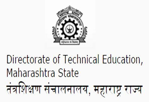 Looking for Maharashtra BHMCT CET 2017 Notification? Visit Yosearch for Maharashtra HMCT Course 2017 Eligibility, Application Procedure, Dates, Exam & more