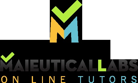 Maieutical Labs: cloudschooling! The school of the future. Now!