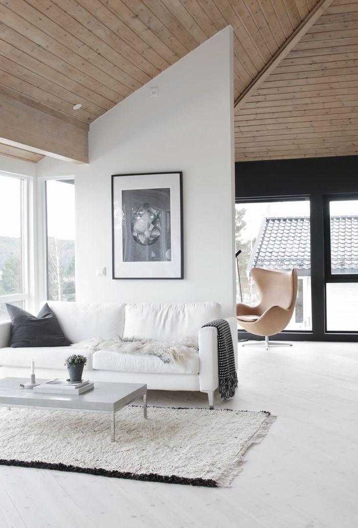 Living room Stylizimo
