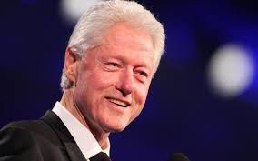 Bill Clinton was elected President in 1992, defeating incumbent George H. W. Bush. At age 46, Clinton was the third-youngest president, and the first from the Baby Boomer generation. Clinton presided over the longest period of peacetime economic expansion in American history, and signed into law the North American Free Trade Agreement. After failing to pass national health care reform, the Democratic House was ousted when the Republican Party won control of the Congress in 1994, for the…