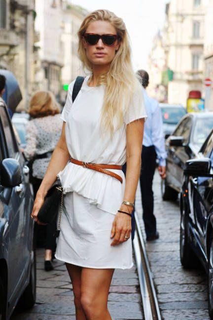 17 Best Ideas About Italy Street Fashion On Pinterest
