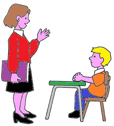 In una tabella le differenze tra insegnamento personalizzato, differenziato, individualizzato