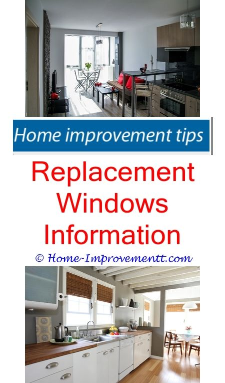 268 best ideas for your home diy images on pinterest unique home improvements unusual home decor 58817ntemporary home remodeling ideas diy home enema kitdiy home project books diy home center tujunga solutioingenieria Gallery