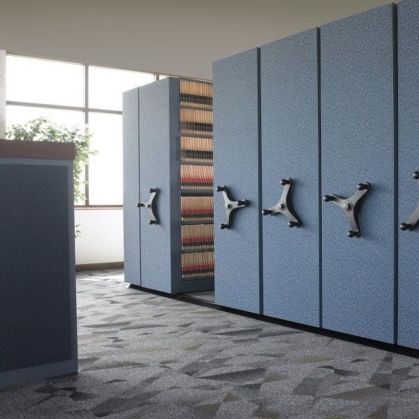 Wall Storage Office: 12 Best Storage And Organization Images On Pinterest