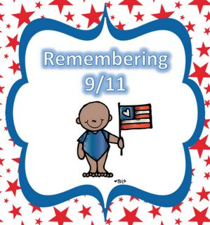 HoJos Teaching Adventures: Remembering September 11th<meta content='https://www.facebook.com/HeatherJo23' property='article:author'/>