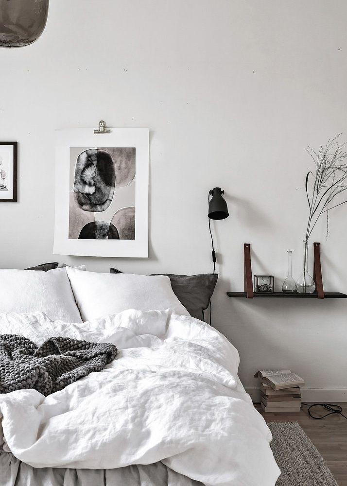 35 best Inspirations chambre images on Pinterest - cout extension maison 20m2