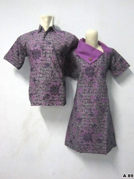 http://www.tokobagusbaju.web.id/_item?item_id=274001