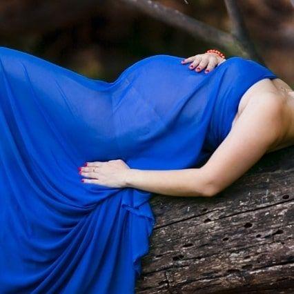 Dulce espera … #maternidad #embarazo #maternity #bebe #mama #ni