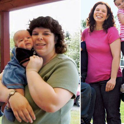 диета крови 3 лучшая натуральная косметика 2012  #legday #tits как быстро сбросить вес 5 кг похудение юлии началовой