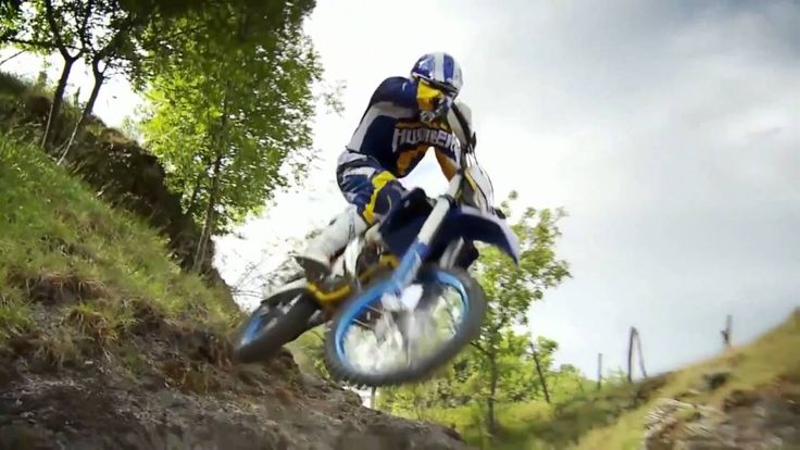 The Amazing Types of Motocross Racing video !! The Amazing Types of Motocross Racing video !!   The Different Types of Motocross Racing By [http://ift.tt/2d5sAzz Quinn   Motocross and dirt bike racing is as popular as ever all over the world. Let's take a look at the many different types of motocross racing that are popular these days:  Freestyle  Freestyle motocross is sometimes also known as FMX. The main difference between freestyle and regular motocross is that riders try to gain points…