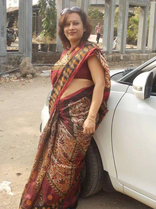 bangla aunti varmt och saxy