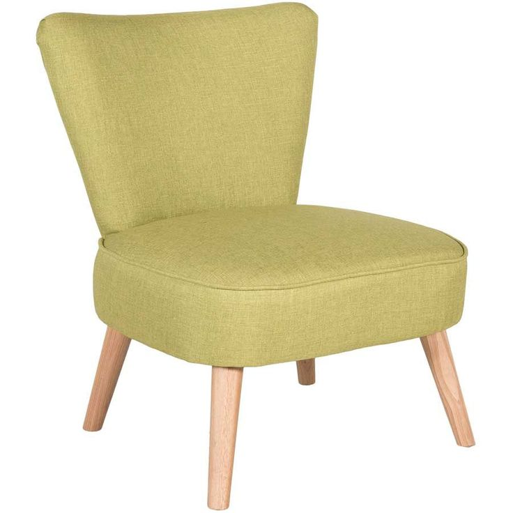 1000 images about american furniture warehouse on