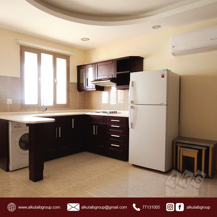 Semi Furnished Flat Studio For RENT Located In Salmabad Only 180BD Per