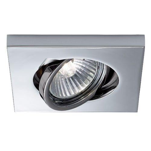 Venere - Low Voltage Square Recessed Lighting