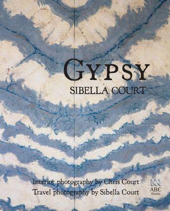Méchant Design: Gypsy by Sibella Court