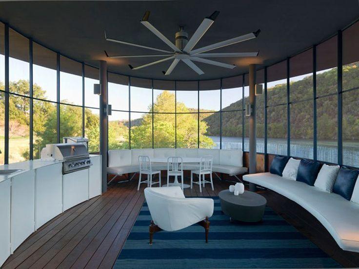 desire to inspire desiretoinspirenet a boat dock
