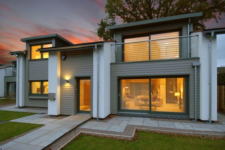 Eco drt cam balkon çalışmamız... Daha fazlası için sitemizi ziyaret edebilirsiniz.