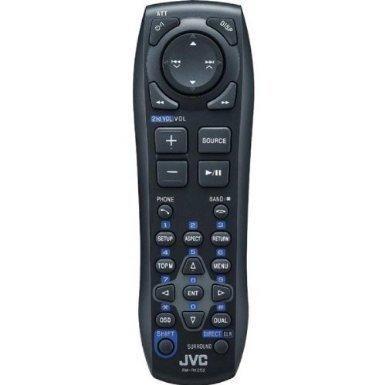 JVC KWAVX820 KW-AVX820 KWAVX830 KW-AVX830 KWAVX840 KW-AVX840 Remote Control JVC KWAVX820 KW-AVX820 KWAVX830 KW-AVX830 KWAVX840 KW-AVX840 Remote Control.  #JVC #Car_Audio_or_Theater