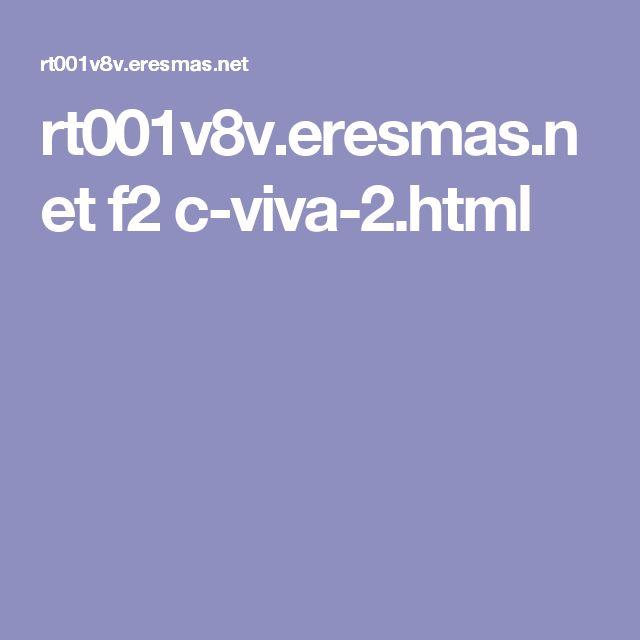 rt001v8v.eresmas.net f2 c-viva-2.html