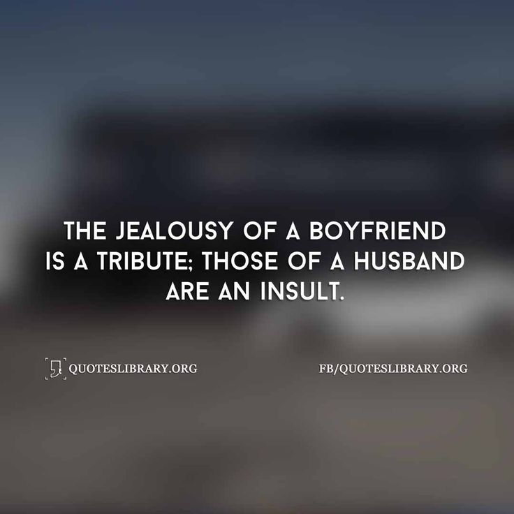 Tribute To Mother In Law Quotes: 17 Best Jealousy Quotes On Pinterest