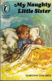 Image result for topsy and tim books 1970s