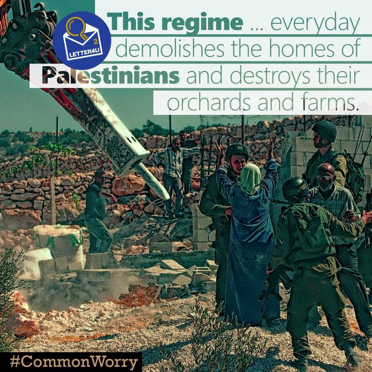 [ Photo,  http://khl.ink/commonworry #Letter4U #CommonWorry @Letter4u2 ]