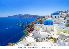 Google Image Result for http://image.shutterstock.com/display_pic_with_logo/454414/132953783/stock-photo-white-architecture-of-oia-village-on-santorini-island-greece-132953783.jpg