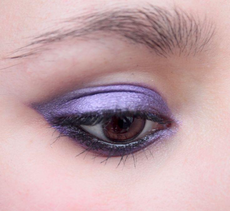 Top Plus de 25 idées magnifiques dans la catégorie Maquillage  TU09