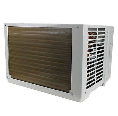 Best 25 window ac unit ideas on pinterest curb appeal for Window unit ac