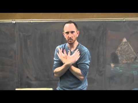 Jeremy Clough   -  Circle Activities in the Lower Grades