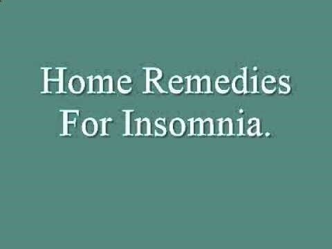 Home Remedies For Insomnia, treatment for insomnia - Learn How to Outsmart Insomnia! CLICK HERE! #insomnia #insomniaremedies #sleeplessness Home Remedies For Insomnia, treatment for insomnia - #Insomnia #InsomniaHacks