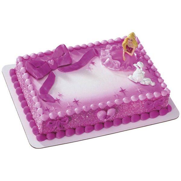 barbie-ballerina-princess-theme-birthday-cakes-cupcakes-mumbai-81