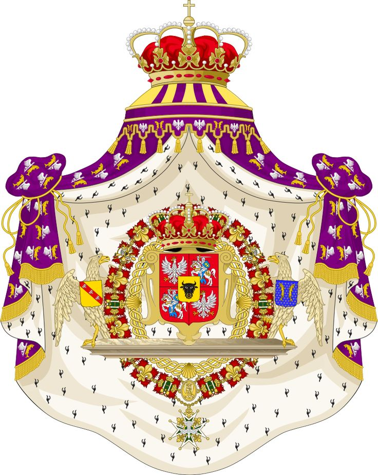 800px-Coat_of_Arms_of_Stanislaus_Leszczynski_as_prince_of_Lorraine.svg.png (800×1006)