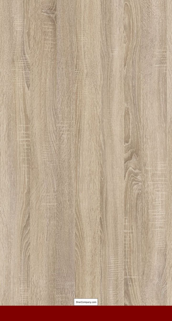 Diy Projects Guitar Floor And Woodtile Light Wood Texture Wood Texture Veneer Texture