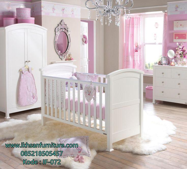 Die besten 25+ Baby tafel Ideen auf Pinterest Borddekoration - baby schlafzimmer set