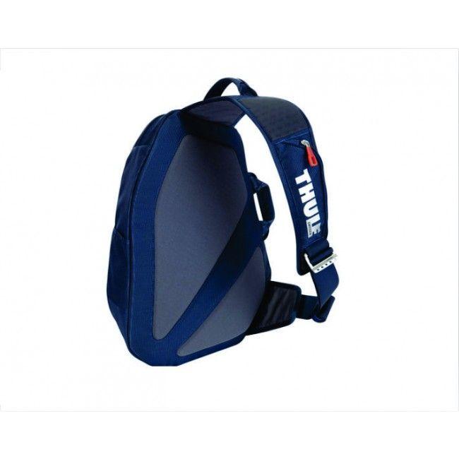 19 Litre Sling Pack Light Blue