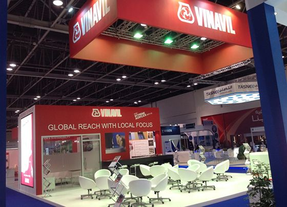 Exhibition Stand Tips : Best exhibition stand builders ideas on pinterest
