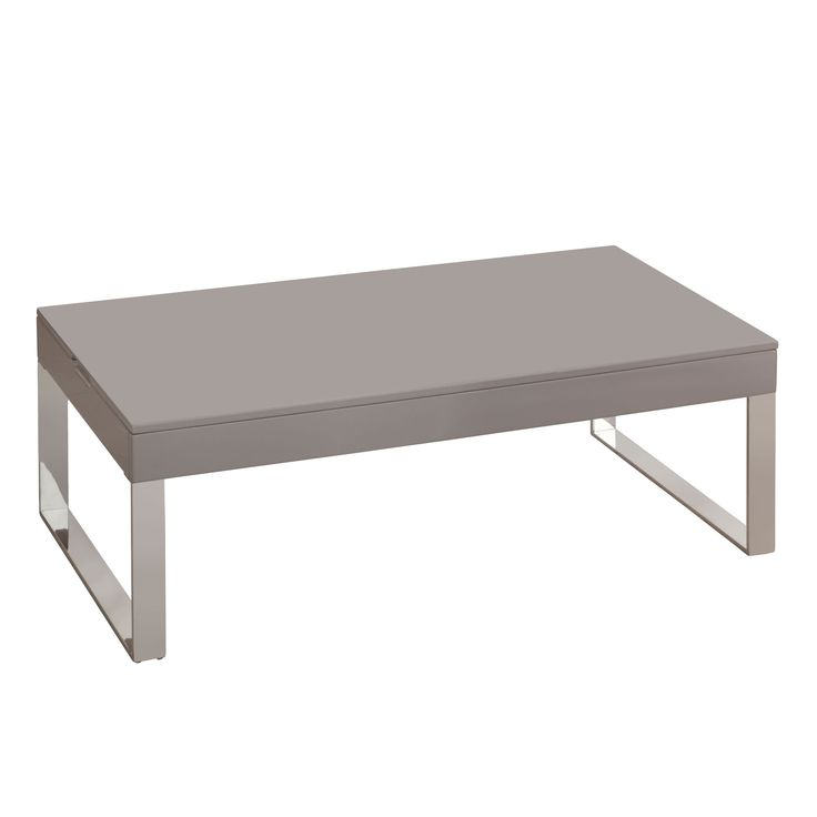 17 mejores ideas sobre mesa centro elevable en pinterest for Catalogo de muebles de madera mdf