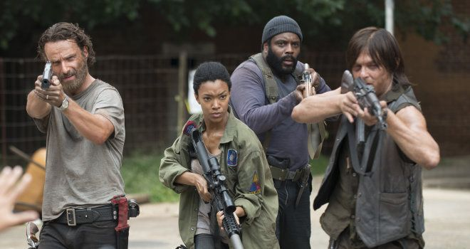 watch The Walking Dead Season 5 Episode 9 online free streaming amctv.com, Torrent Download The Walking Dead Season 5 Episode 9, The Walking Dead 5x09