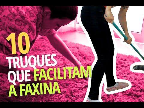 Vaso sanitário limpo e cheiroso com PEDRA SANITÁRIA CASEIRA - Fran Adorno - YouTube