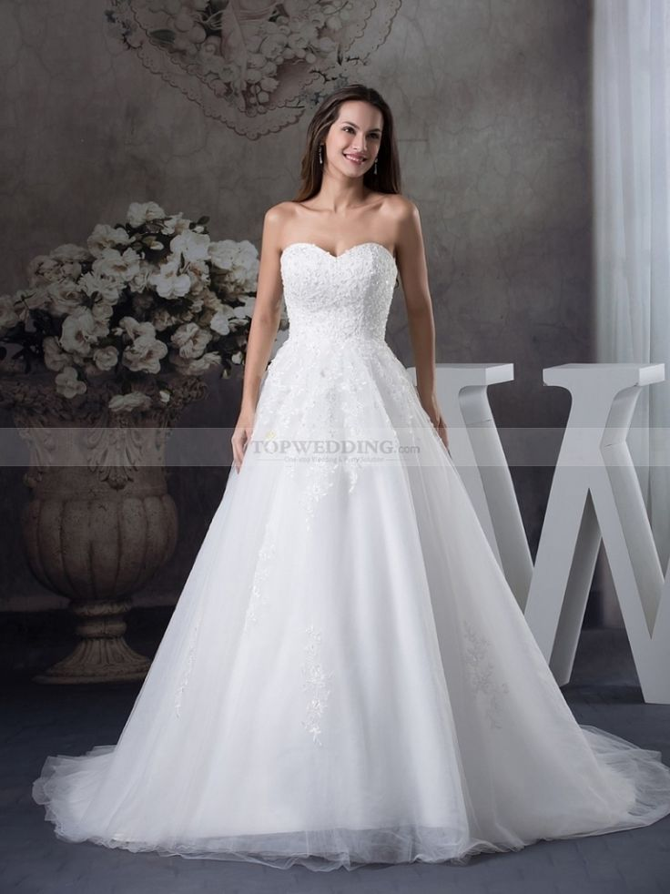 Beautiful wedding dress rentals nyc wedding dresses for cheap Check more at http