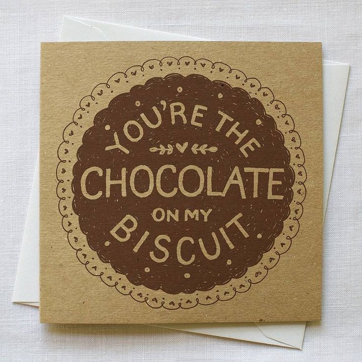 17 Best Images About Chocolate Makes Everything Better! On