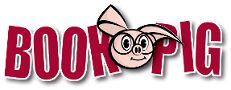 BookPig. Website where librarians suggest books for kids to read by grade, genre, and favorites. It's like Netflix, but with books!!